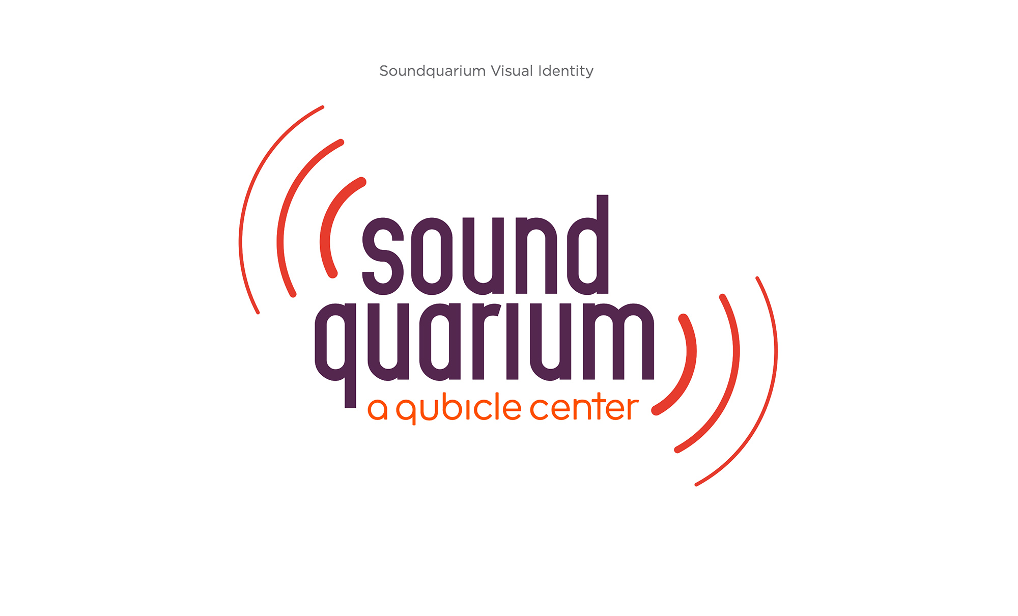Soundquarium Visual Identity Ok